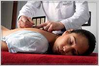 Acupuncture and Herbal Medicine Coventry RI