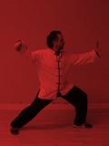 Tai Chi and Chi Kung | Tai Ji and Qi Gong