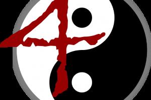 4-seasons-chi-kung-logo