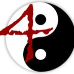 4 Seasons Chi Kung Online Porgram