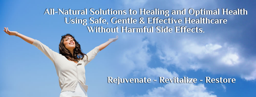 all natural solutions banner r All Natural Solutions Revitalize