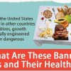 10-banned-foods