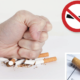 The Great American Smokeout Begins November 20th