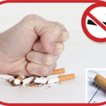 Addiction | Smoking Cessation Program