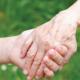 7 Ways To Alleviate Arthritis