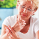 Relieve Your Arthritis With Acupuncture