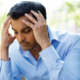 Causes of Headaches and Relief with Acupuncture
