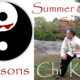 Upcoming Chi Kung Classes – Sign Up and Feel the Qi!