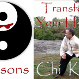 Chi Kung Transform Your Health