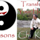 Chi Kung – Transform Your Health – Part 2 of 3 Articles