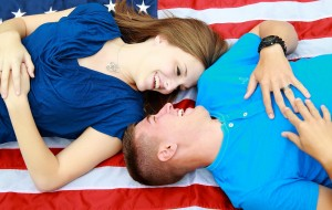 Veterans Choice Program Provider