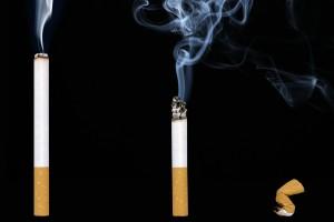 Learn How NADA Protocol Treats Addiction