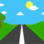 road-220313_1280