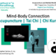 A Presentation on Mind Body Connection for Greater Health