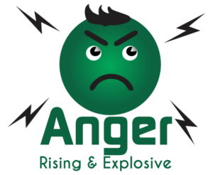 7 Emotions Meditation - Settle the Explosive Energy Pattern of Anger