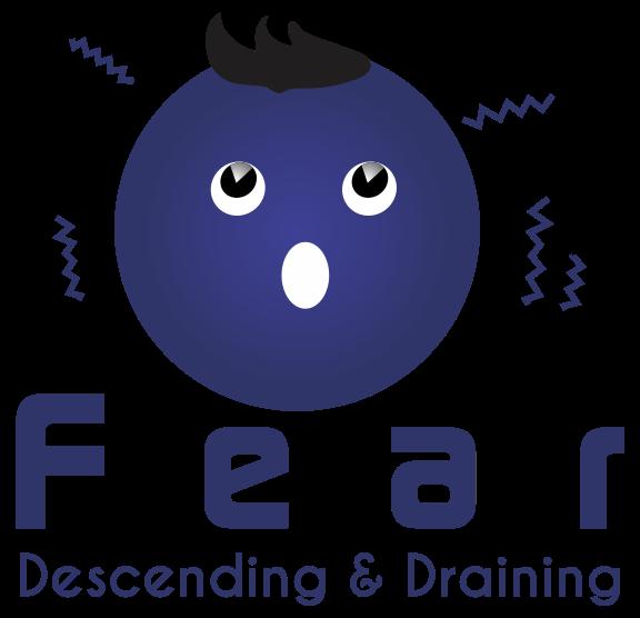 Fear - 7 Emotions