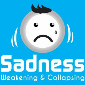 7 Emotions Meditation - Expand the Shrinking Energy Pattern of Sadness