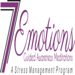7-emotions-features