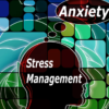stress management anxiety