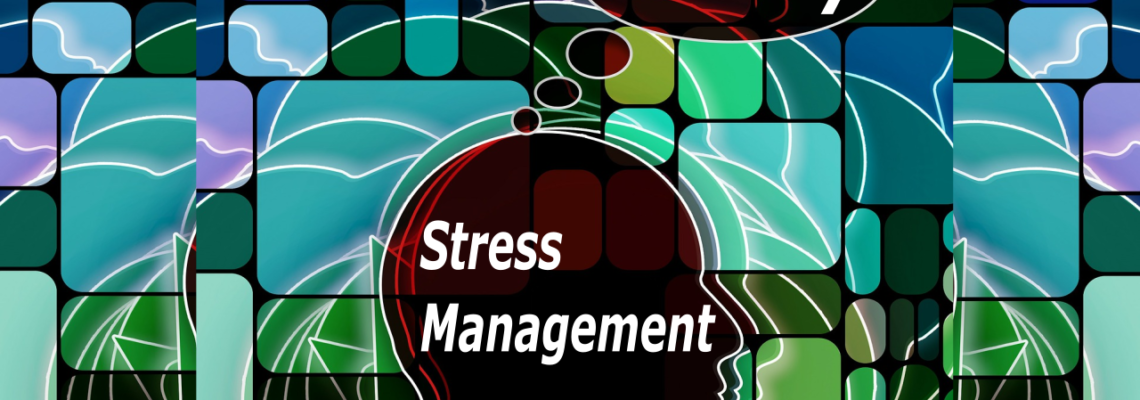 Top Key to Stress Management and the Unsettling Pattern of Anxiety