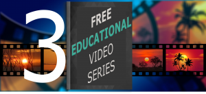 video series break free from the Emotional Drain Game