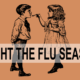Fight Flu Season with Acupuncture and TCM