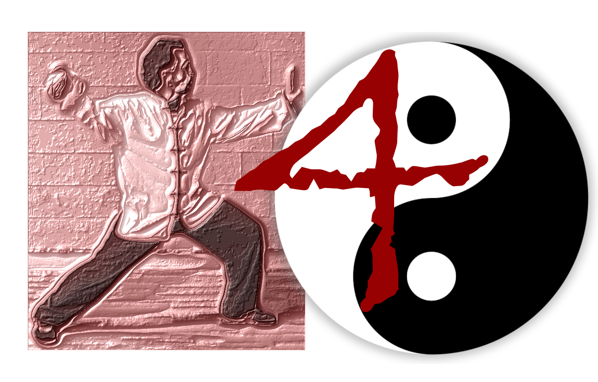 New classes winter 2017 tai chi chi kung natures healing new classes winter 2017 tai chi chi kung xflitez Image collections
