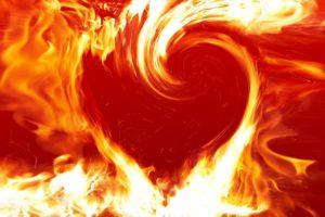 acid reflux heart burn tip