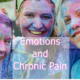 Emotions and Chronic Pain