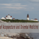 New Title! Doctor of Acupuncture and Oriental Medicine in Rhode Island