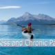 Stress and Chronic Pain