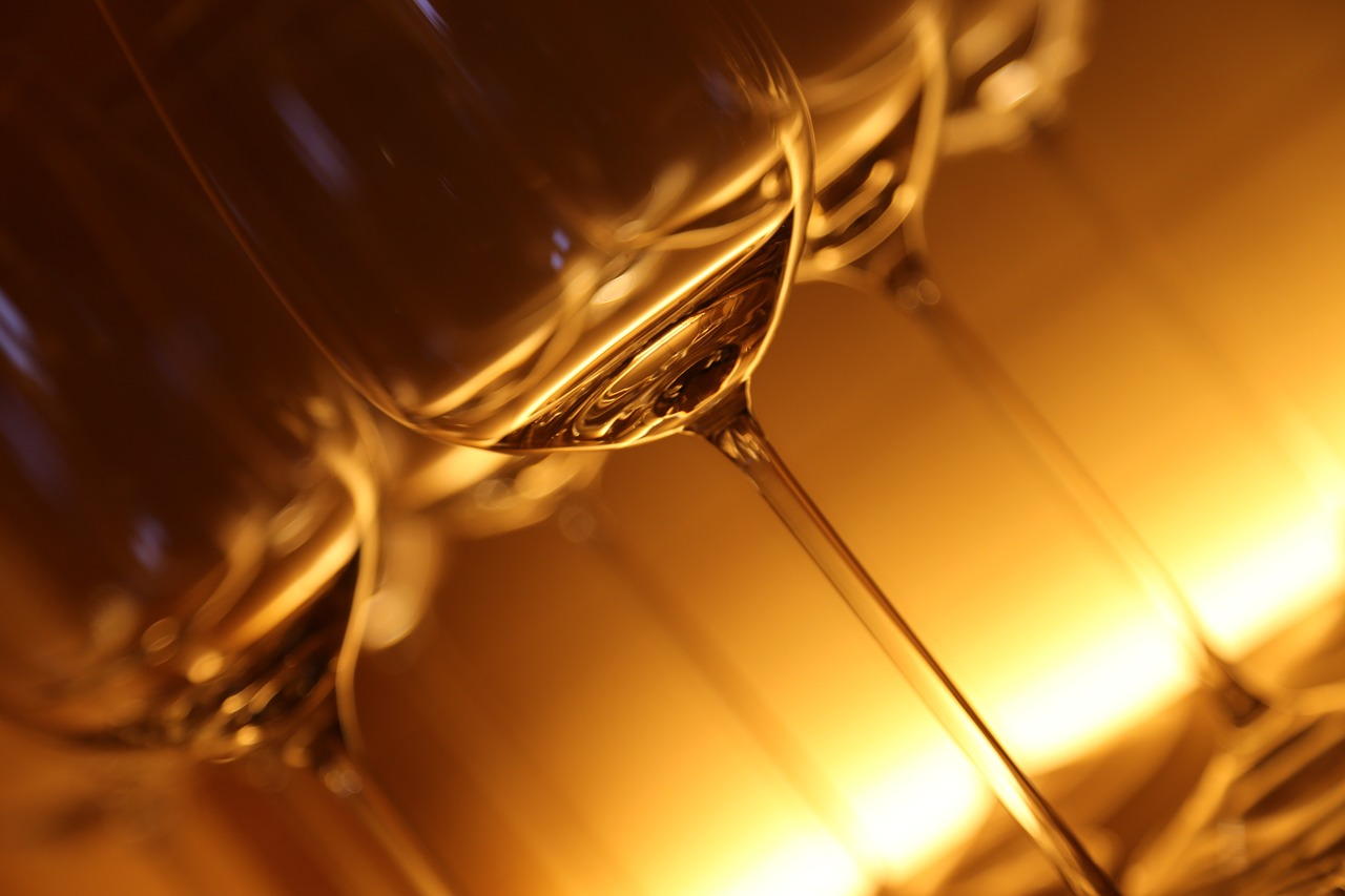 Alcoholism and Acupuncture as a Therapy