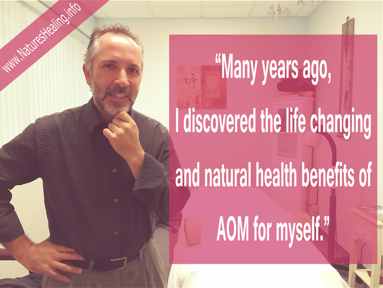 Celebrate by Sharing Your story for AOM Day – Oct 24
