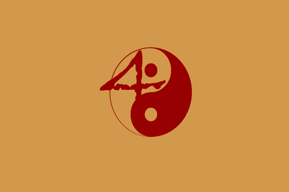 4 Seasons Chi Kung Online