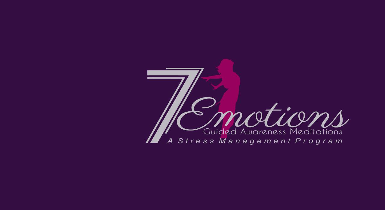 7 Emotions - A Stress Management Program
