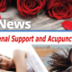 Adrenal Support and Acupuncture – AcuNews 2-2018